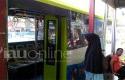 Bus-Transmetro-Pekanbaru.jpg