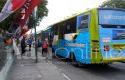 Bus-Transmetro-Pekanbaru1.jpg