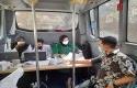 Bus-Vaksin-Pemko.jpg