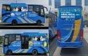 Bus-Vaksinasi-lansia.jpg