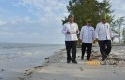 Calon-Gubernur-Riau-Firdaus-Rusli-Effendi.jpg