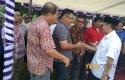 Calon-Gubernur-Riau-Syamsuar-Kampanye-di-Siak.jpg
