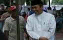 Calon-Gubernur-Riau-Syamsuar.jpg