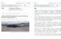 Cek-Fakta-Truk-CPO-Penyebab-Jalan-Di-Riau-Rusak.-Benarkah-.jpg