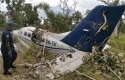 Cessna-bawa-500-kilo-kokain.jpg