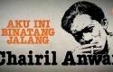 Chairil-Anwar-Penyair-Anak-Bupati-Toeloes.jpg