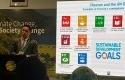 Chevron-berpartisipasi-di-UNFCCC-2018.jpg