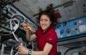Christina-Poch-Astronaut-NASA.jpg