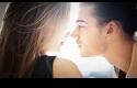 Ciuman.jpg