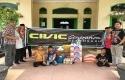 Civic-Generation-Pekanbaru-CGP.jpg