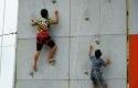 Climbing-RAPP.jpg