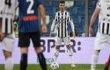 Cristiano-Ronaldo3.jpg