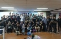 DILo-Hackathon-Festival-Padang-Pekanbaru-2018.jpg