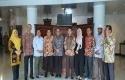 DPRD-Riau-Jumpa-Edy-Ramayadi.jpg