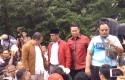 DPRD-Riau-Sambut-Driver-Online.jpg