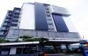 Dafam-Hotel-Pekanbaru.jpg