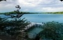 Danau-Bandar-Kayangan2.jpg