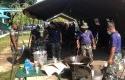 Dapur-Lapangan-Korem-031-Wira-Bima.jpg