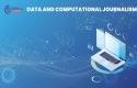 Data-and-Computational-Journalism-DJC.jpg