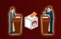 Debat-Kandidat-Pasangan-Calon.jpg