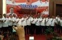 Deklarasi-Kepala-Daerah-Dukung-Jokowi.jpg