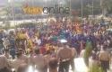 Demo-BEM-se-Riau.jpg
