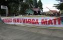 Demo-Fornas-Otsus-Riau.jpg