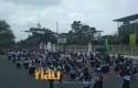 Demo-Guru-Kota-Pekanbaru.jpg