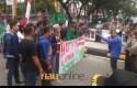 Demo-HMI-Riau.jpg