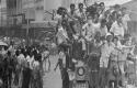 Demo-KAMI-1966.jpg