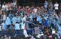 Demo-Mahasiswa-Unri-di-Kantor-Gubernur-Riau.jpg