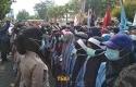 Demo-Mahasiswa-soal-Asap-Kabut.jpg