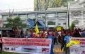 Demo-PP-ke-Konsulat-Malaysia.jpg