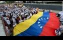 Demo-Venezuela.jpg