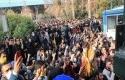 Demo-antipemerintah-di-Iran.jpg