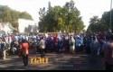 Demo-di-DPRD-Riau.jpg