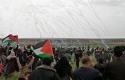 Demo-di-Gaza.jpg