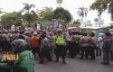 Demo-di-masjid-annur.jpg