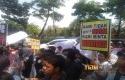 Demo-outlet-seluler-di-Riau.jpg