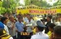 Demo-sipor-taksi-reguler-di-Pekanbaru.jpg