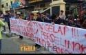 Demo-tolak-RTRW-Riau.jpg