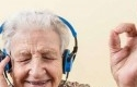 Dengar-Musik.jpg