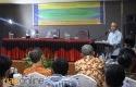 Dialog-FKUB-Riau.jpg