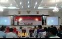 Dialog-kebangsaan-FK-GMP-Riau.jpg