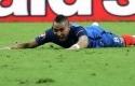 Dimitri-Payet-Pemain-Prancis.jpg