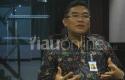 Direktur-Bank-Riaukepri-Irvandi-Gustari.jpg