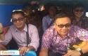 Dirut-Bank-Riau-Kepri-Dempet-dempetan-di-Speed-Boat.jpg