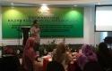 Diseminasi-Ombudsman-Riau.jpg