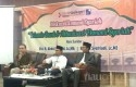 Diskusi-Ekonomi-Perbankan-Syariah.jpg