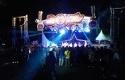 Do-Music-Festival.jpg